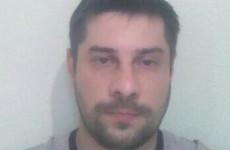 В Пензенской области пропал молодой мужчина