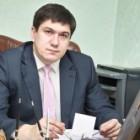Ульяновский министр подарил пензенскому врачу Дегтярю седьмого внука