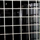 Водителя из Пензенской области посадили на 5 суток за тонировку стекол