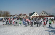 Пензенцев приглашают принять участие в «Гонке памяти»