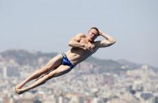Победителем Кубка России по прыжкам в воду стал пензенец