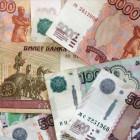 Жительница Пензы лишилась 300 тысяч рублей из-за своей доверчивости