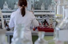 Роспотребнадзор не выявил новых случаев заболеваний коронавирусом в России