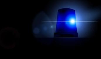 Жителя Кузнецка ограбили прямо на улице