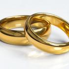 В Пензенской области экс-уголовница вынесла все золото из дома матери