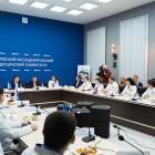 «Единая Россия» вернет возможность торговли лекарствами с автолавок