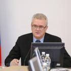 «Надо налаживать контакты» - пензенский губернатор о сотрудничестве с зарубежными партнерами