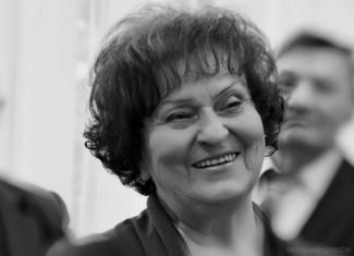 Изменилось место прощания с почетным гражданином Пензы Нинель Новосельцевой
