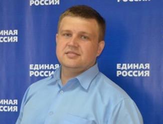 Олег Куроедов ушел с поста директора пензенского Дома молодежи