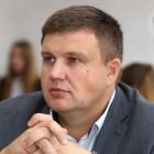 Стало известно, почему Куроедов ушел с поста директора пензенского Дома молодежи