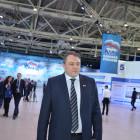 Бывший военнослужащий в\ч Заречного избран вице-спикером ПАСЕ