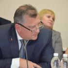Министр Никишин предлагает усилить социальный блок Послания Президента