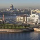 «Бандитский Петербург». Пензенец выстрелил в голову своему товарищу на Вавиловых