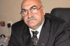 Ушел из жизни бывший вице-губернатор Пензенской области