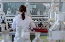 Названы средние зарплаты учителей и врачей в Пензенской области