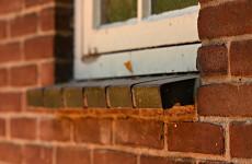 Стали известны обстоятельства падения из окна жителя Пензенской области