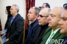 Желаем журналистского азарта! 6 февраля день рождения отмечает Павел Шишкин