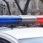 В Пензе разыскивают свидетелей ДТП со сбитым пешеходом
