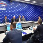 В России могут изменить порядок медосвидетельствования водителей