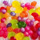 В Пензе сняли с продажи 60 кг конфет из Украины