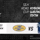 Пензенских болельщиков приглашают на хоккейный матч «Дизель» - «Рязань»