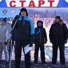 Гонка «Лыжня России» объединила более 3,5 тысяч пензенцев