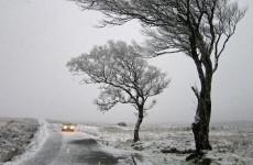 Какая погода ожидает пензенцев 11 февраля?