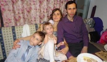 В Тайланде трагически погибли двое детей из России