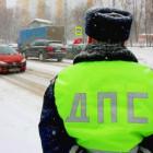 За выходные в Пензе и области поймали около 50 пьяных водителей