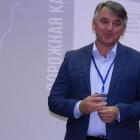 Поздравляем 11 февраля: бизнесмен Илья Исаков отмечает День Рождения