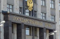 Поправки, продлевающие действие программы маткапитала, внесены в Госдуму