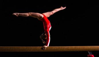 Пенза примет чемпионат и первенство ПФО по спортивной гимнастике