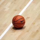 В Пензе стартует турнир «Зима баскетбольная»