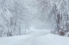 Какая погода ожидает пензенцев 13 февраля?