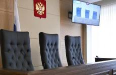Экс-начальник управления ФСИН покончил с собой прямо в зале суда