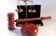 Экс-начальник УФСИН, покончивший с собой в суде, был неизлечимо болен
