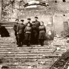В Пензе стартовал просветительский проект «Правда Победы»