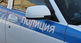 Стало известно, где нашли тело женщины, пропавшей в Пензенской области