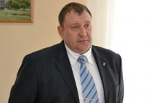 Поздравляем 13 февраля: Михаил Семенов отмечает День Рождения