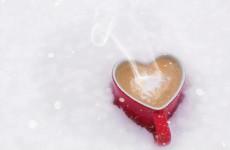 Какая погода ожидает пензенцев в День всех влюбленных?