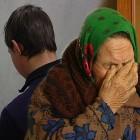Житель Кузнецка регулярно издевался над матерью-инвалидом