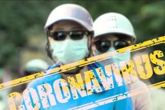 Чиновника из Северной Кореи казнили из-за коронавируса
