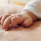 В Пензенской области захлебнулся рвотой и умер 8-месячный ребенок