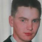 В Пензенской области бесследно исчез 48-летний мужчина