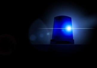 В Пензе легковушка столкнулись с маршруткой, пострадали семь человек