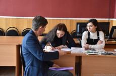Пензенских предпринимателей приглашают в мэрию на день открытых дверей