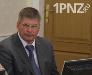 Молния! Валерий Савин возвращается в правительство – пресс-секретарь губернатора