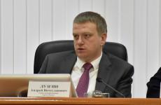 Пензенский мэр поручил усилить работу по отлову бродячих собак