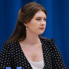 На субботнике «Единой России» будет приведено в порядок около 5 тысяч памятных мест