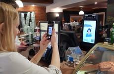 «Ростелеком» и банк «Русский стандарт»: в сети кофеен CoffeeBean запущена оплата по биометрии
